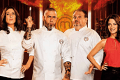 descontos_masterchef_banner.png