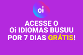 oiacesse.png